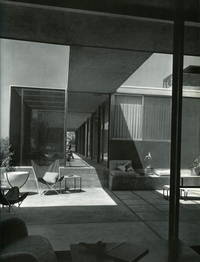 Shulman House and Studio